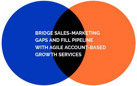 Bridge sales-2