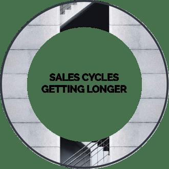Circle-Sales-1